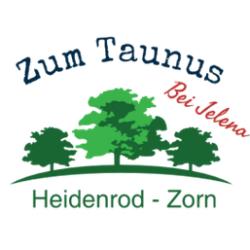 Gasthaus zum Taunus